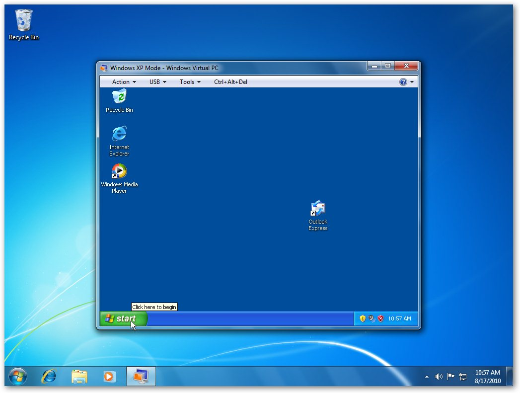 outlook express for windows 7 ultimate 64 bit free download